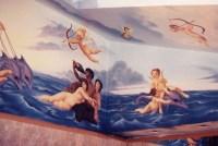 Galatea Mural redux