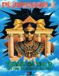 Lumumba Carson aka Professor X_X Clan